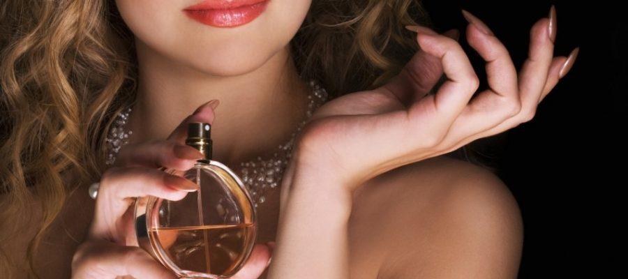 perfumes-con-fresa